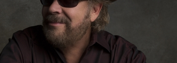 Hank Williams Jr. Lyrics