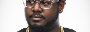 T-Pain Lyrics