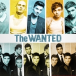 The-Wanted-4736905431412MHBUlqAlLdgbpn3HX8Bo0dsef.jpg